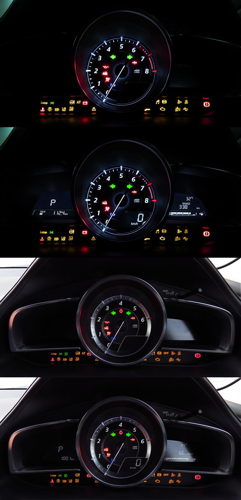 2016_02_Mazda_CX_3_Interior_09