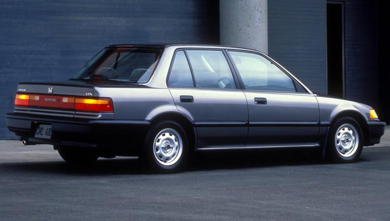 Honda-Civic_Sedan_1990_1600x1200_wallpaper_04