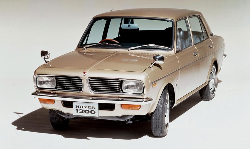 Honda_1300