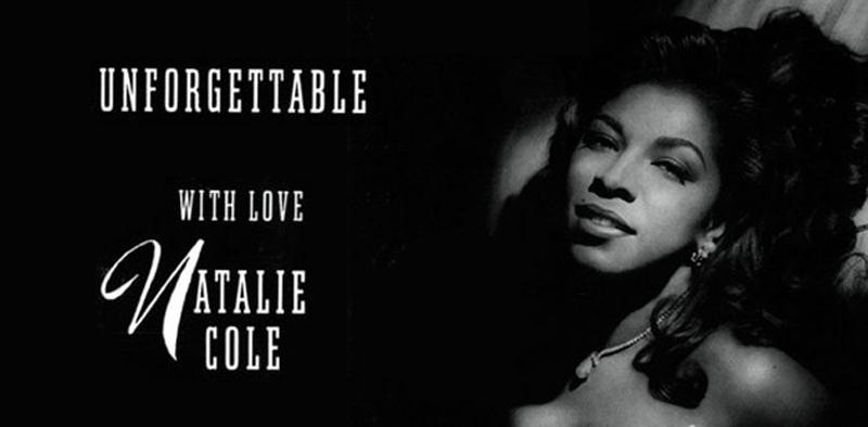 Natalie Cole_01