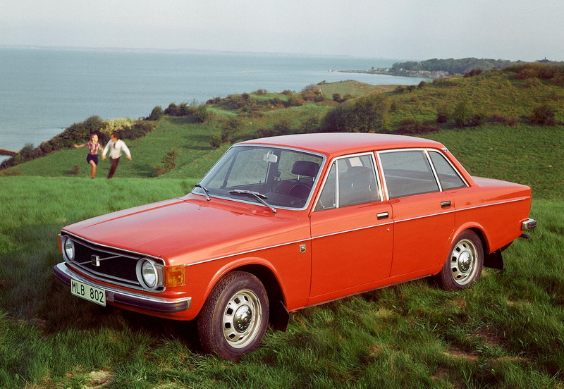 R5896_The_1970s_was_a_decade_of_interesting_colours_and_colour_combinations_Volvo