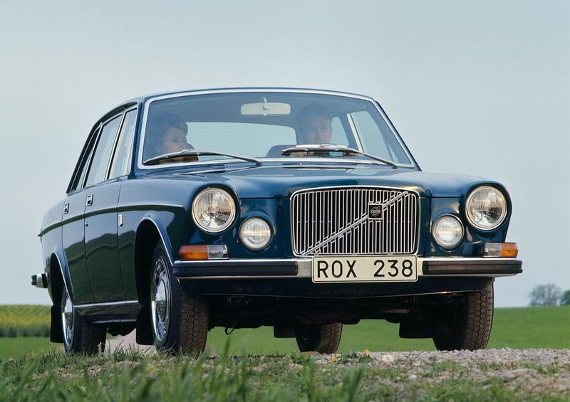 R5941_Volvo_164