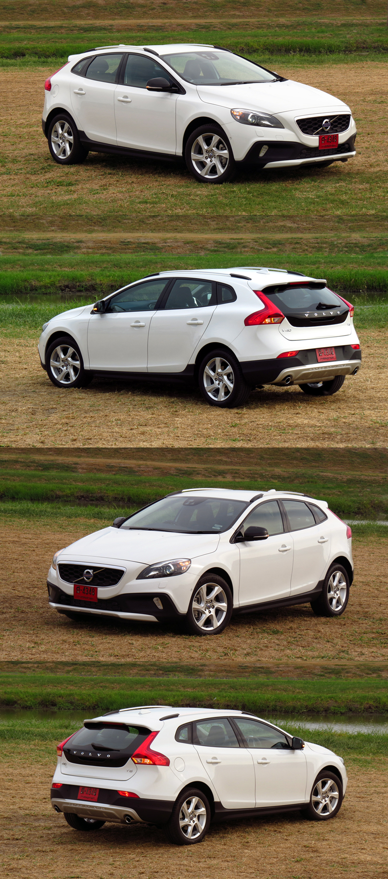 2014_Volvo_V40_08_CrossCountry_EDIT