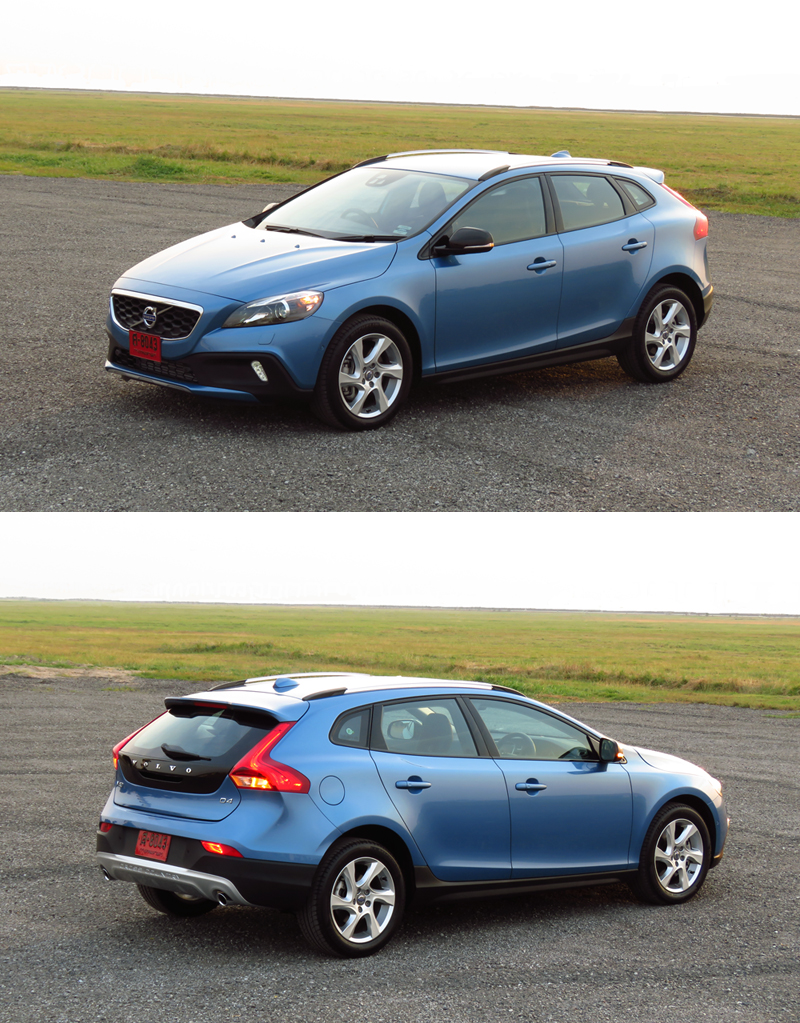 2014_Volvo_V40_15_Cross_Country_D4