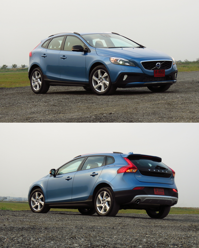 2014_Volvo_V40_16_Cross_Country_D4