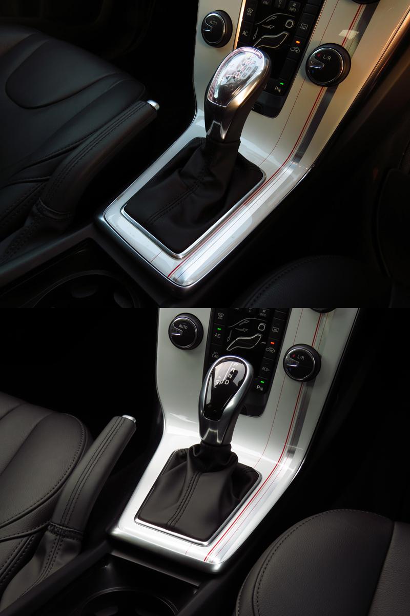 2014_Volvo_V40_Engine_02_6AT