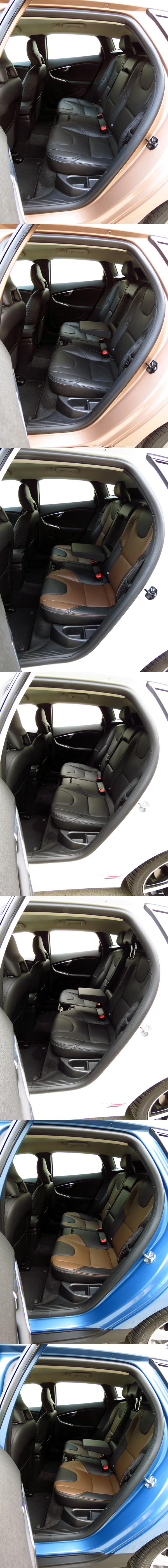 2014_Volvo_V40_Interior_05