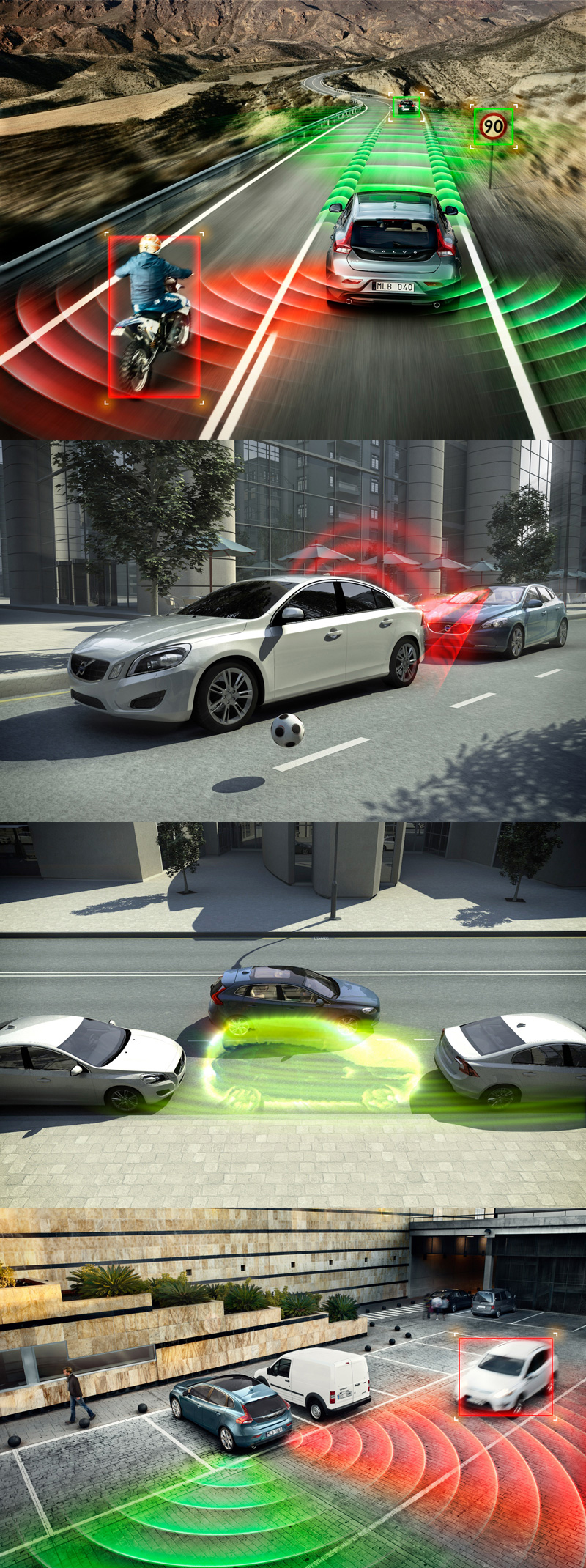 2014_Volvo_V40_Safety