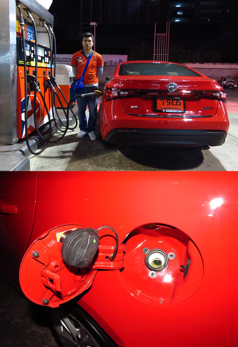 2016_03_MG_5_Fuel_Consumption_1