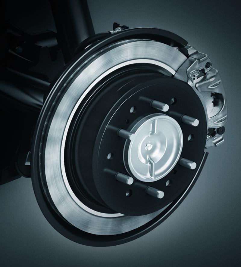 650 TRD Back Disc Brake_resize