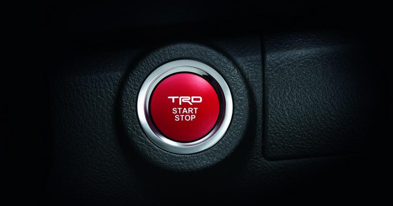 650 TRD Push Start_resize