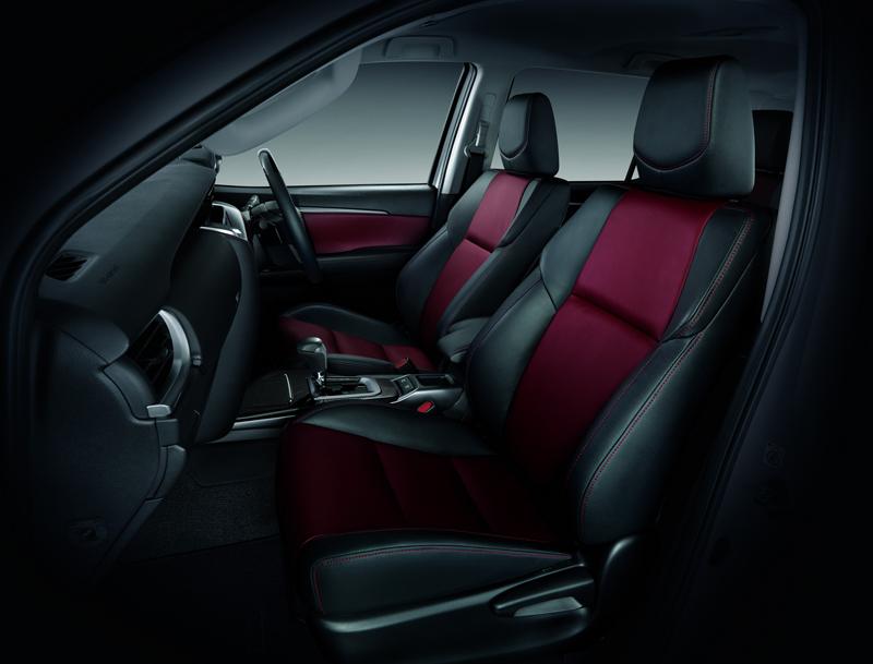650 TRD Seat_resize