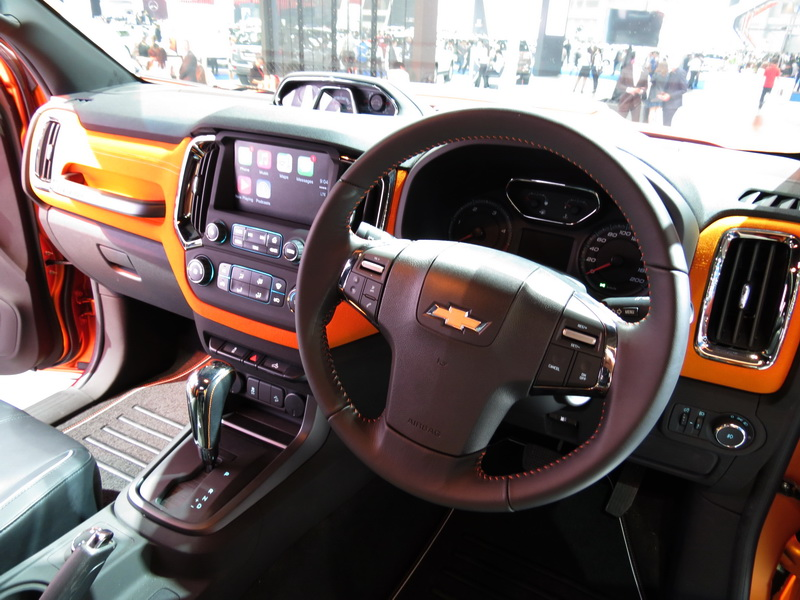 Chevrolet_ColoradoINT