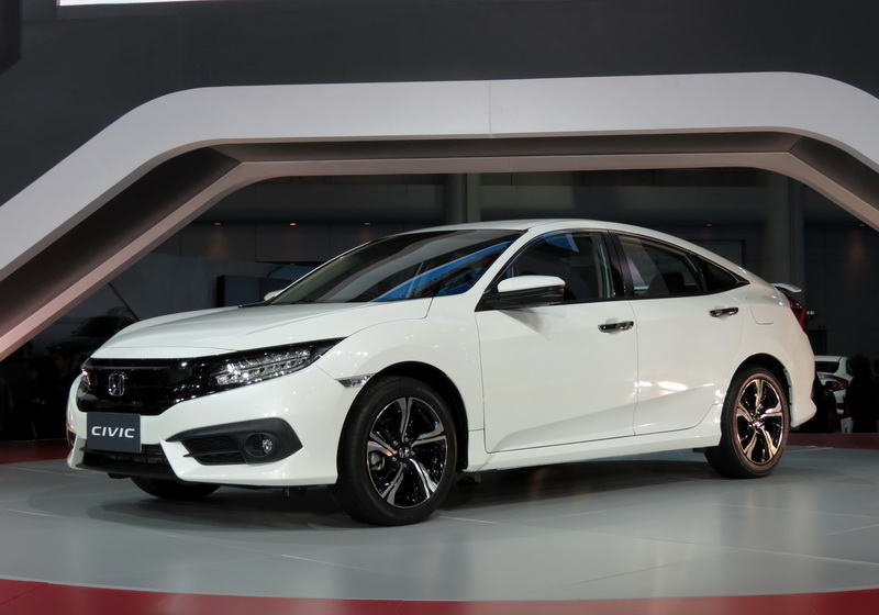 Honda_CIVIC