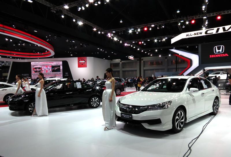 Honda_amain2