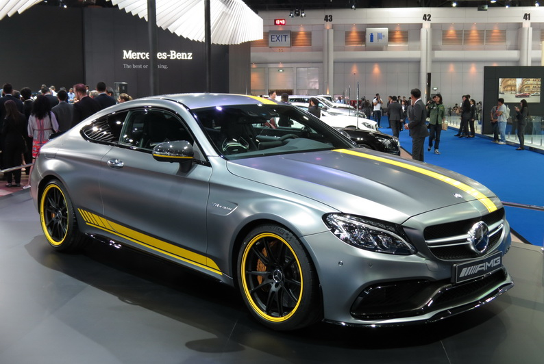 MercedesBenz_C63S