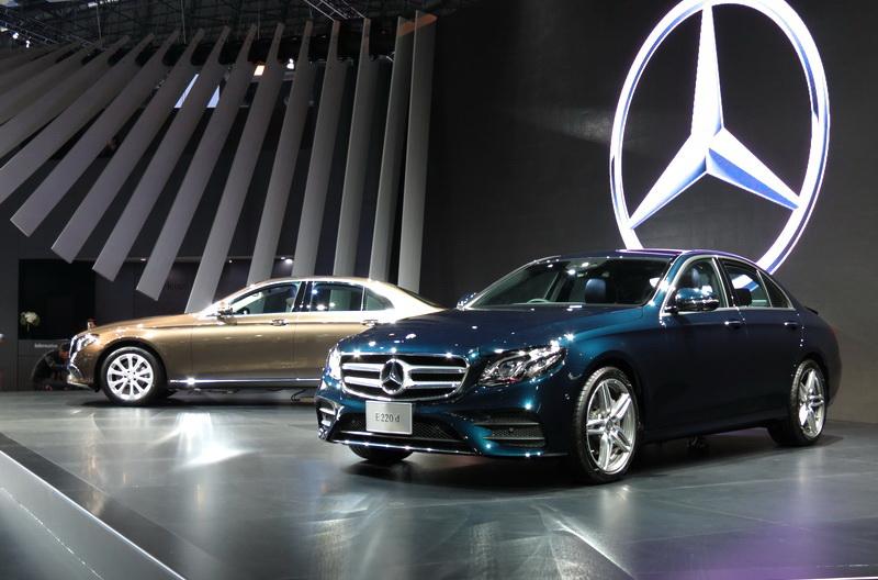 MercedesBenz_E220d
