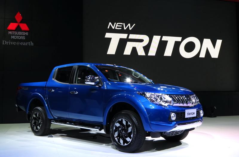 Mitsubishi_triton