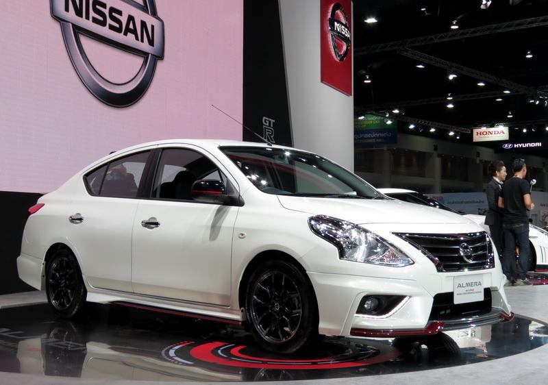 Nissan_NISMOalmera