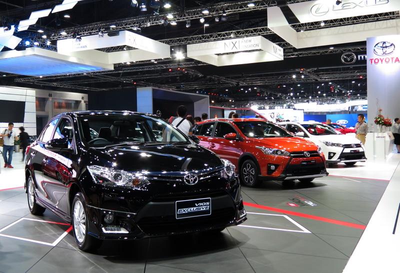 Toyota_amain