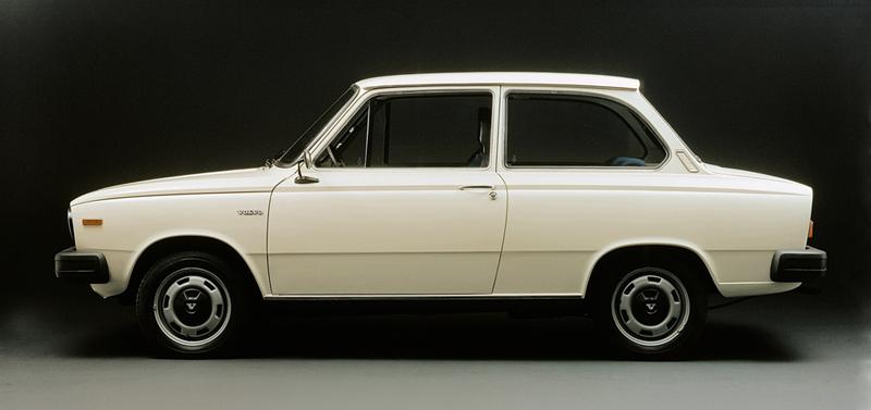 1975_1980_Volvo_66_00