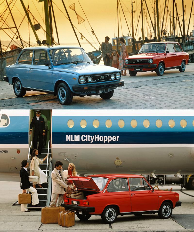 1975_1980_Volvo_66_06