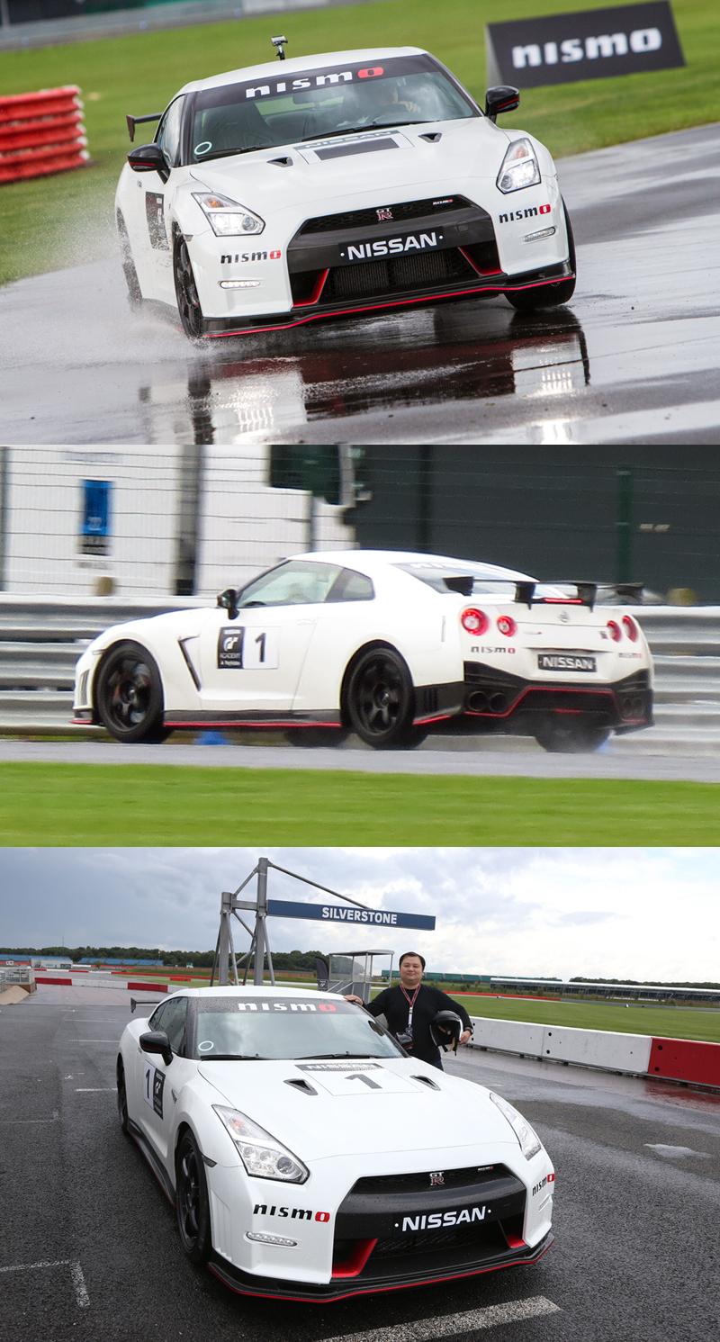 2014_08_Nissan_GT_Academy_Drive_GT_R_Nismo_2