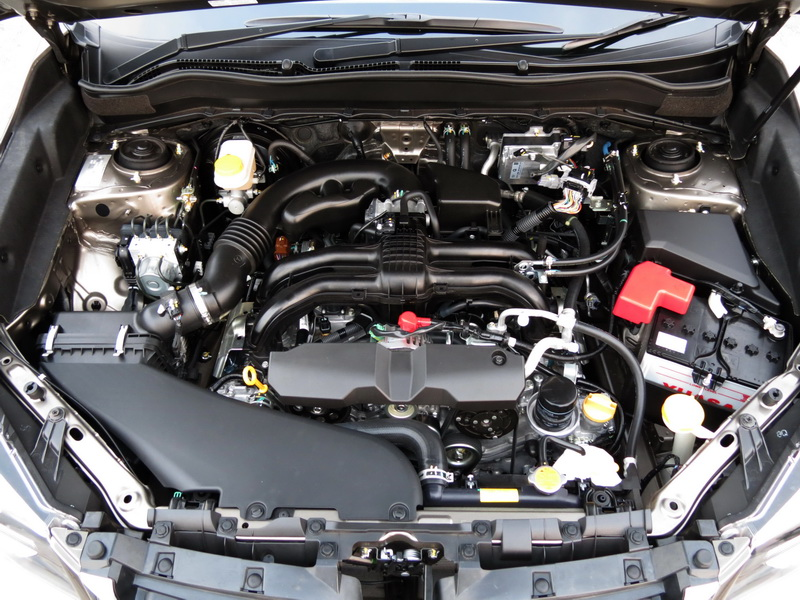 2016_04_Forester_Engine