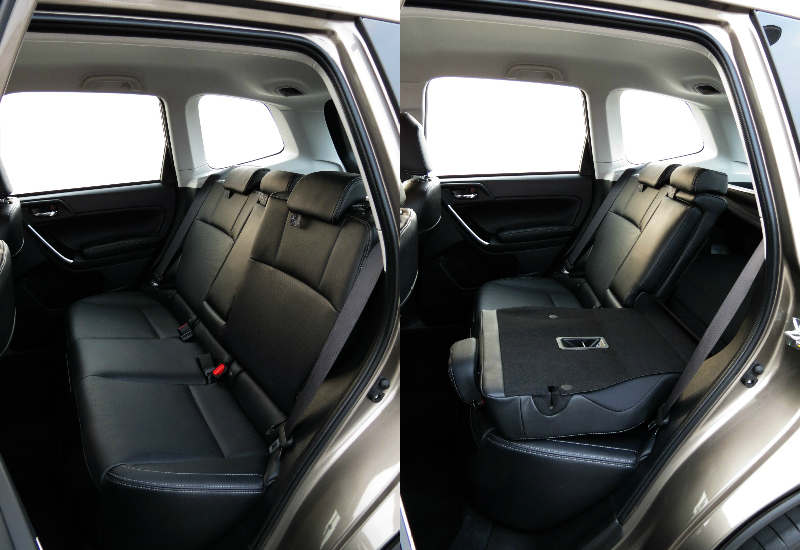 2016_04_Forester_RearSeats