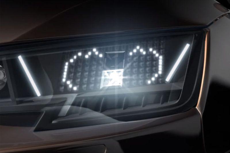 Audi-Emoji-Headlights-April-Fools