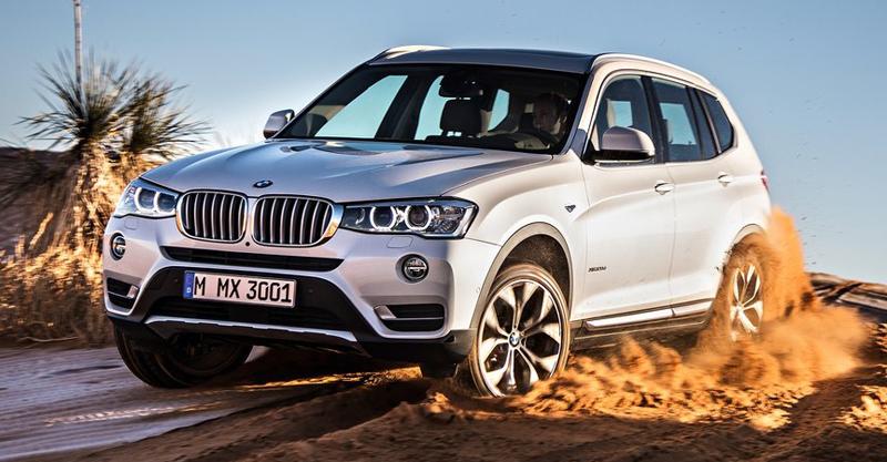 BMW-X3-2015-1024-03