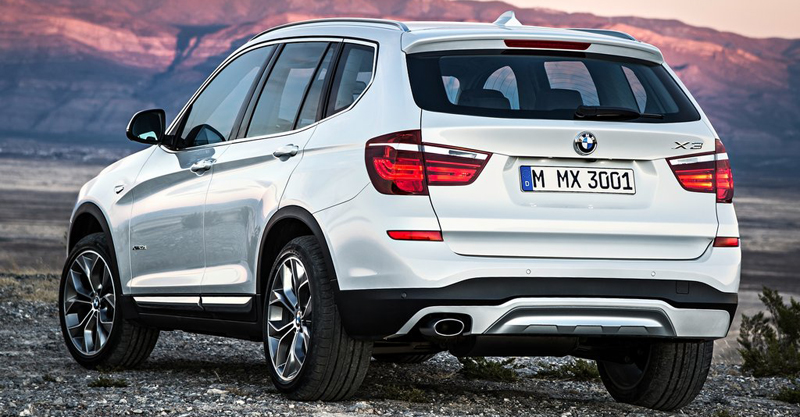 BMW-X3-2015-1024-0c