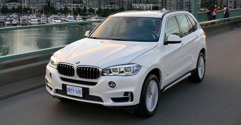 BMW-X5-2014-1024-26