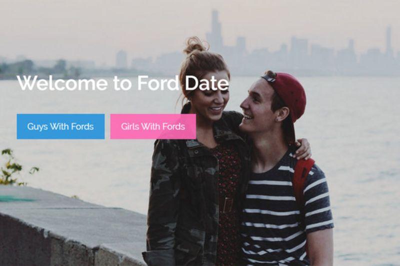 Ford-Date-April-Fools