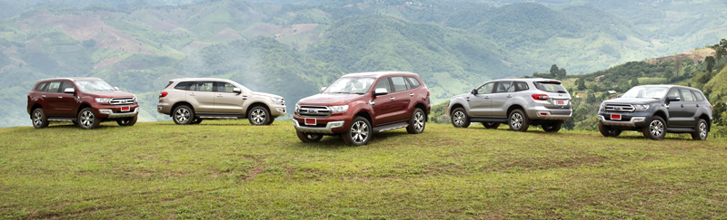 Ford-Everest-on-location-0251