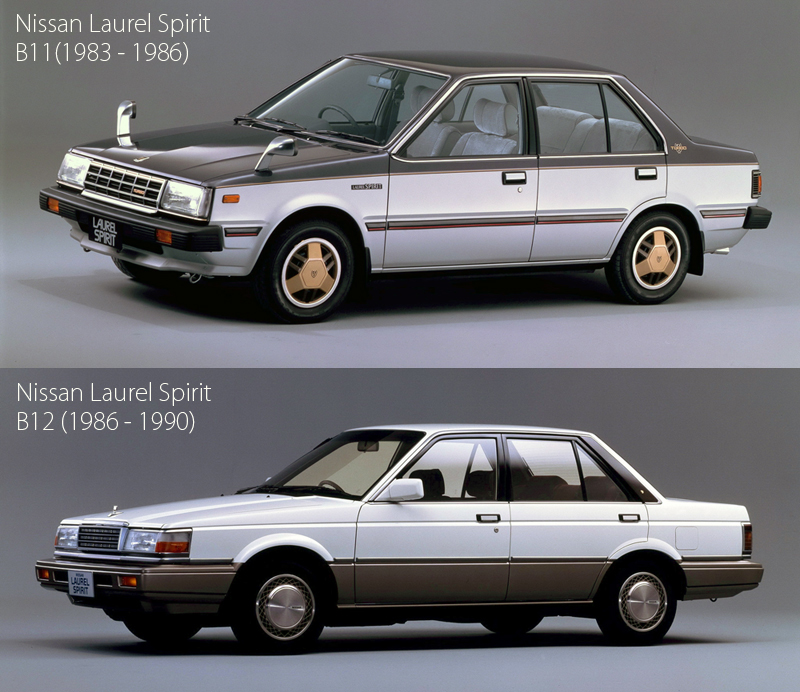 Nissan_Laurel_Spirit_01