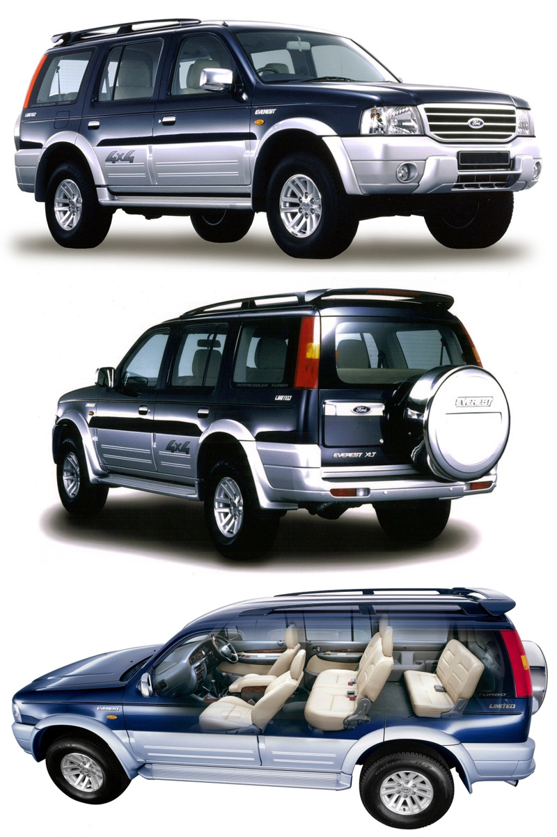 2004_Ford_Everest_EDIT