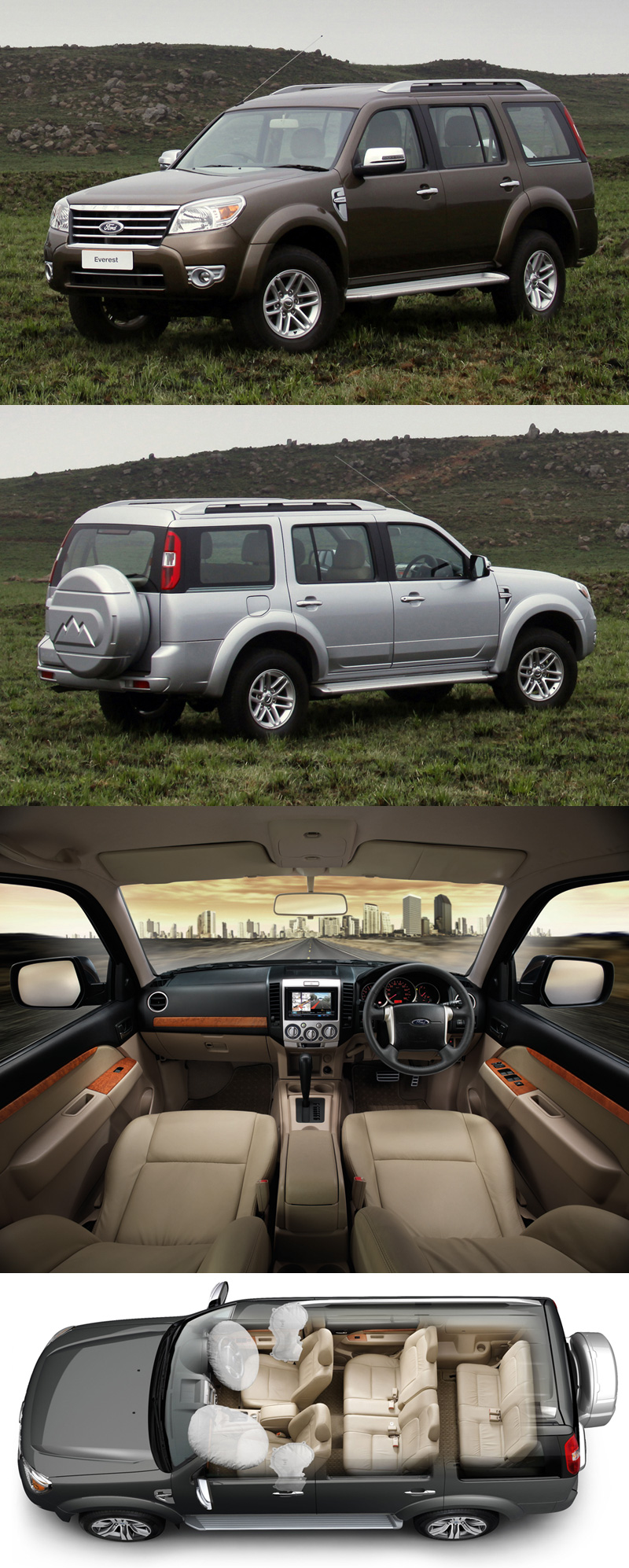 2009_Ford_Everest