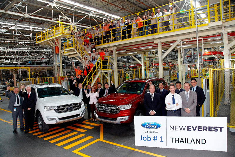 2016_05_Ford_Everest_Factory