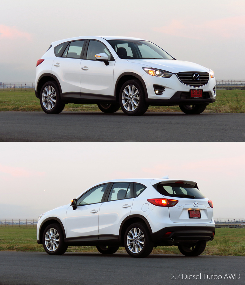 2016_05_Mazda_CX_5_2200_Diesel_FWD_02