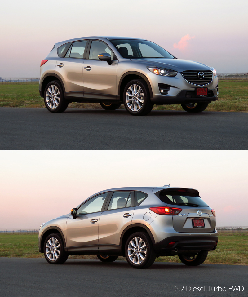 2016_05_Mazda_CX_5_2200_Diesel_FWD_03