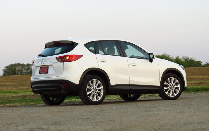 2016_05_Mazda_CX_5_2200_Diesel_FWD_06