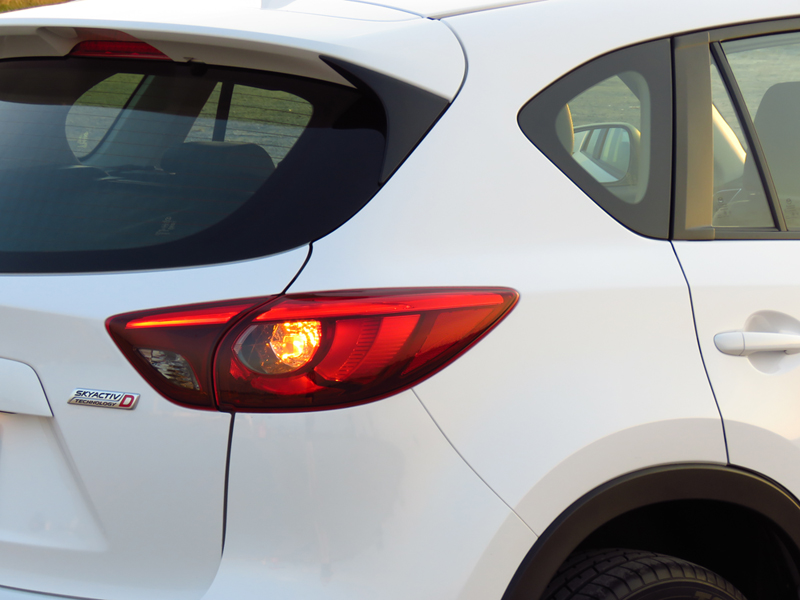 2016_05_Mazda_CX_5_2200_Diesel_FWD_07