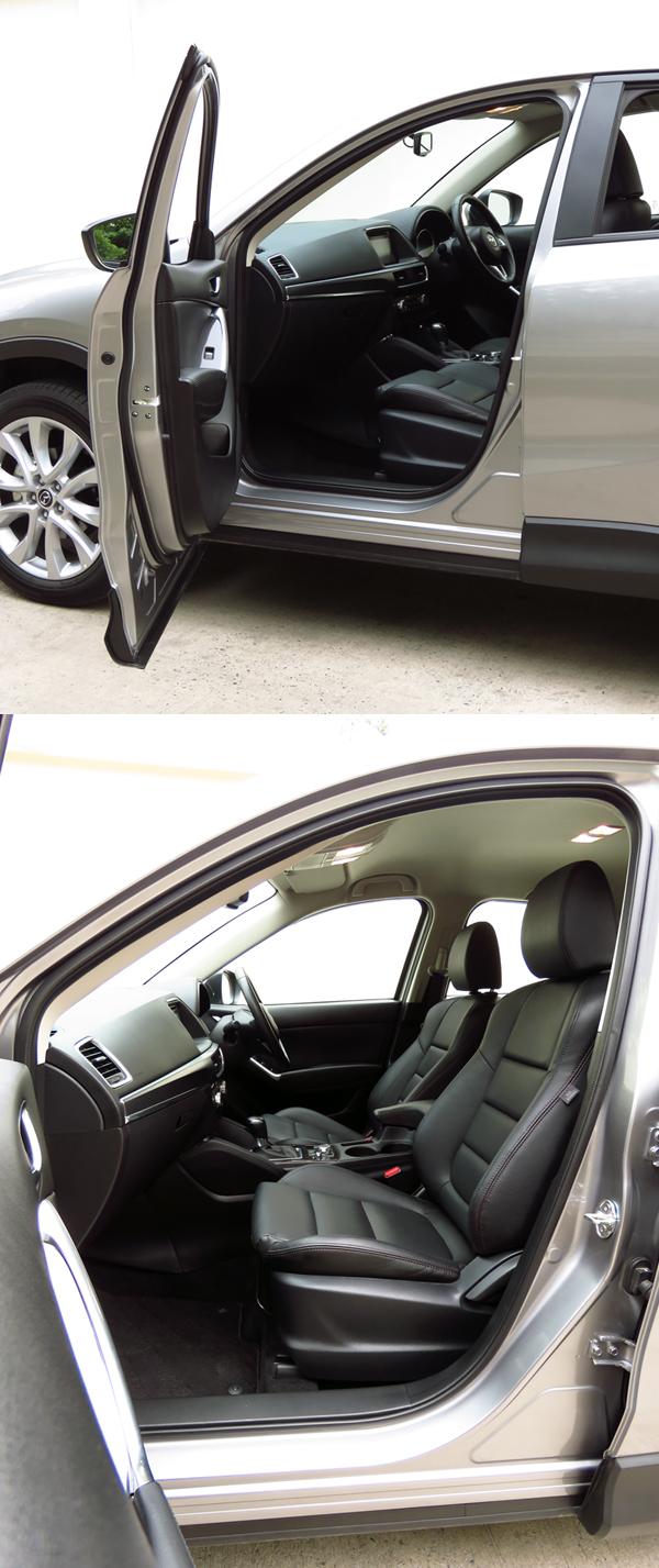 2016_05_Mazda_CX_5_2200_Diesel_FWD_Interior_02