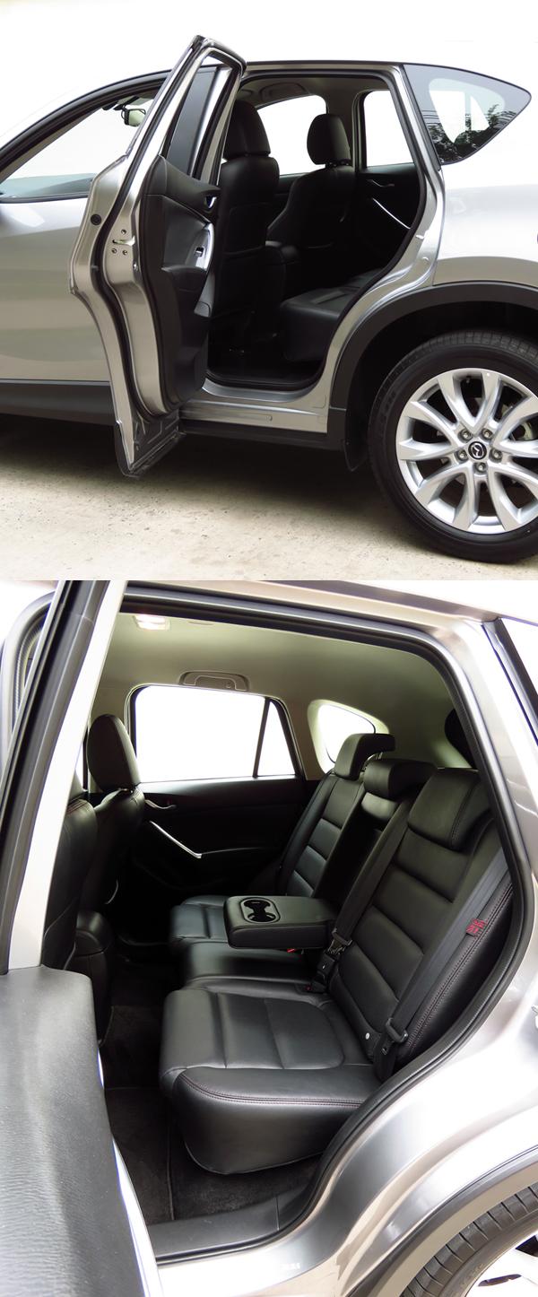 2016_05_Mazda_CX_5_2200_Diesel_FWD_Interior_03