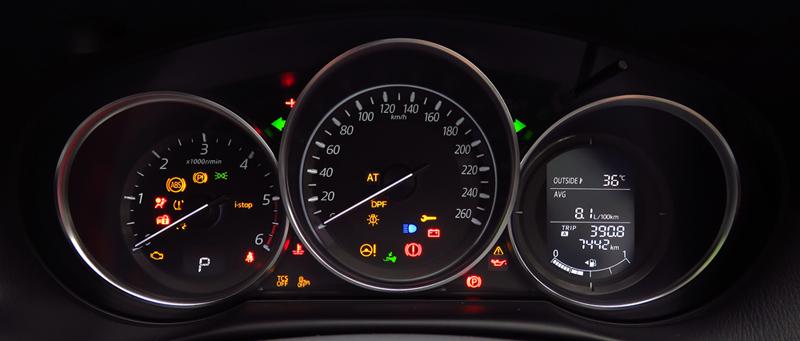 2016_05_Mazda_CX_5_2200_Diesel_FWD_Interior_06