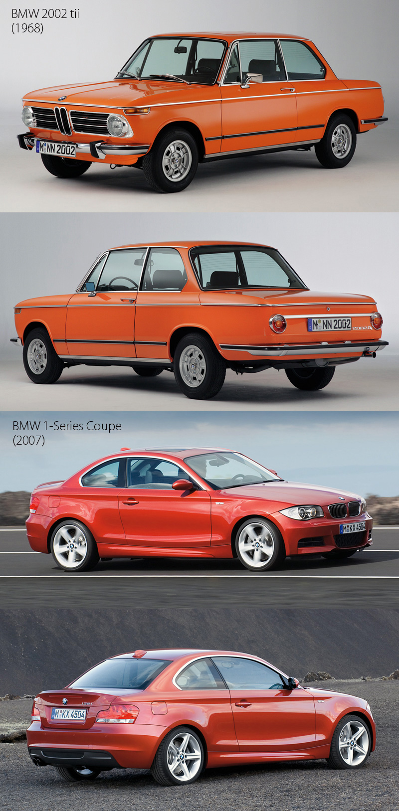 BMW_2002_1_Series_Coupe