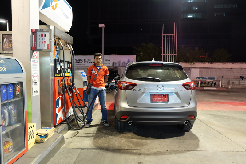 fuel_bak_mzd