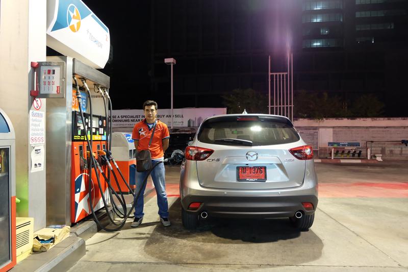 fuel_take_mzd