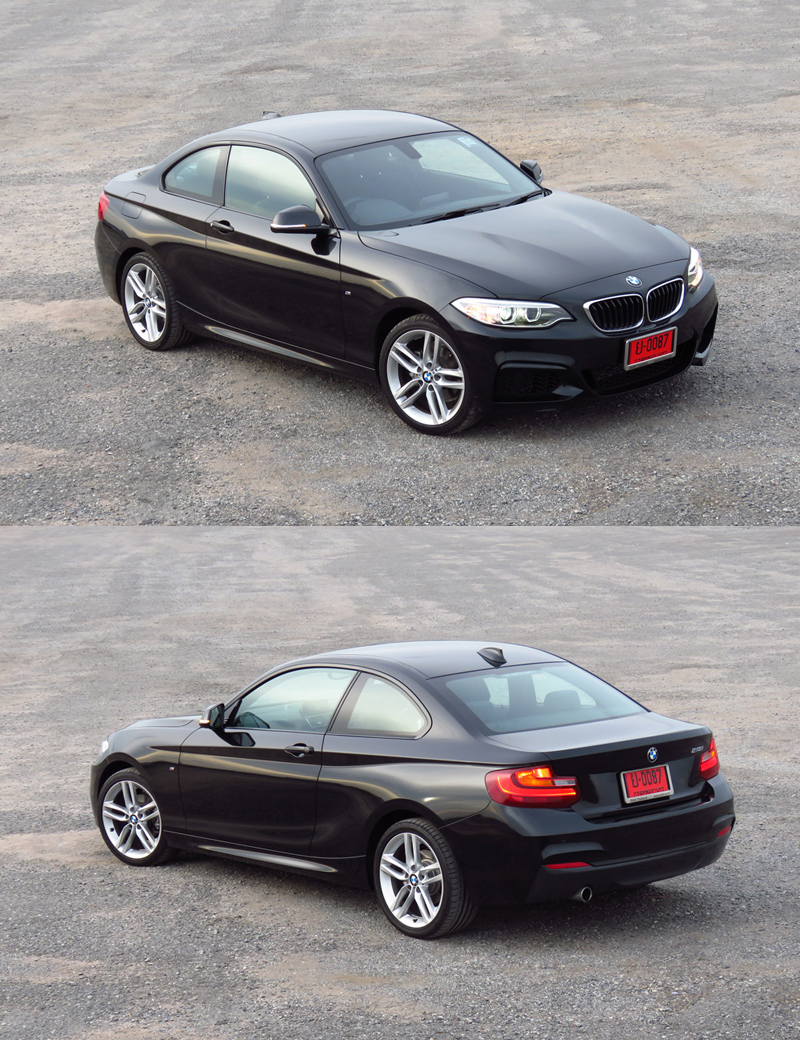 2016_05_BMW_218i_Coupe_03_EDIT